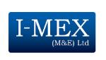I-MEX