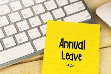COVID-19: CAN ANNUAL LEAVE BE ENFORCED?